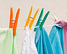 H&M vil bidrage positivt til klimaet