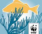 Er du medlem af Danmarks Sportsfiskerforbund? Og registrerer du dine marine fund i Opdag Havet-app'en, så har du mulighed for at vinde fiskegrej til en værdi af 1.000 kroner.