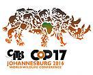 CITES - FN-konventionen om handel med truede dyr og planter - har netop afholdt CoP17-topmøde i i den sydafrikanske storby, Johannesburg.