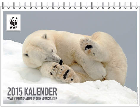 / ©: WWF