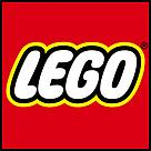 / ©: The LEGO Group