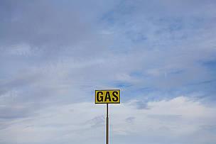Gas Energi Klima vedvarende energi