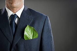 Erhvervslivet Erhvervspartner Virksomheder CSR