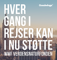 / ©: goodwings-wwf