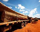 Ubæredygtig træhugst er en af de måder, hvorpå vi stifter økologisk gæld. Vores overforbrug betyder, at vi hvert år udhuler jordens biokapacitet