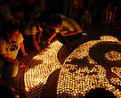 Earth Hour Klima