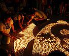 Earth Hour Klima