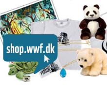 / ©: WWF Danmark
